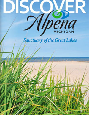 Alpena Visitors Guide