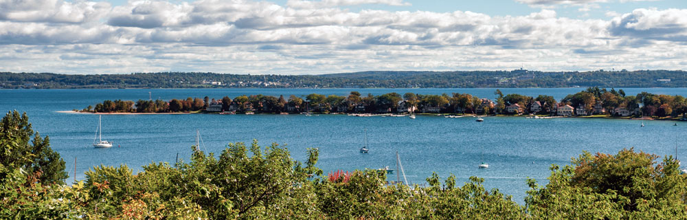 Send A File Petoskey Regional Harbor Springs Chambers Of Commerce